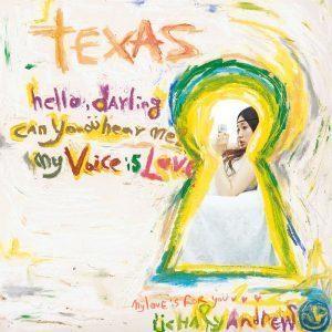 Texas-e1473123918196