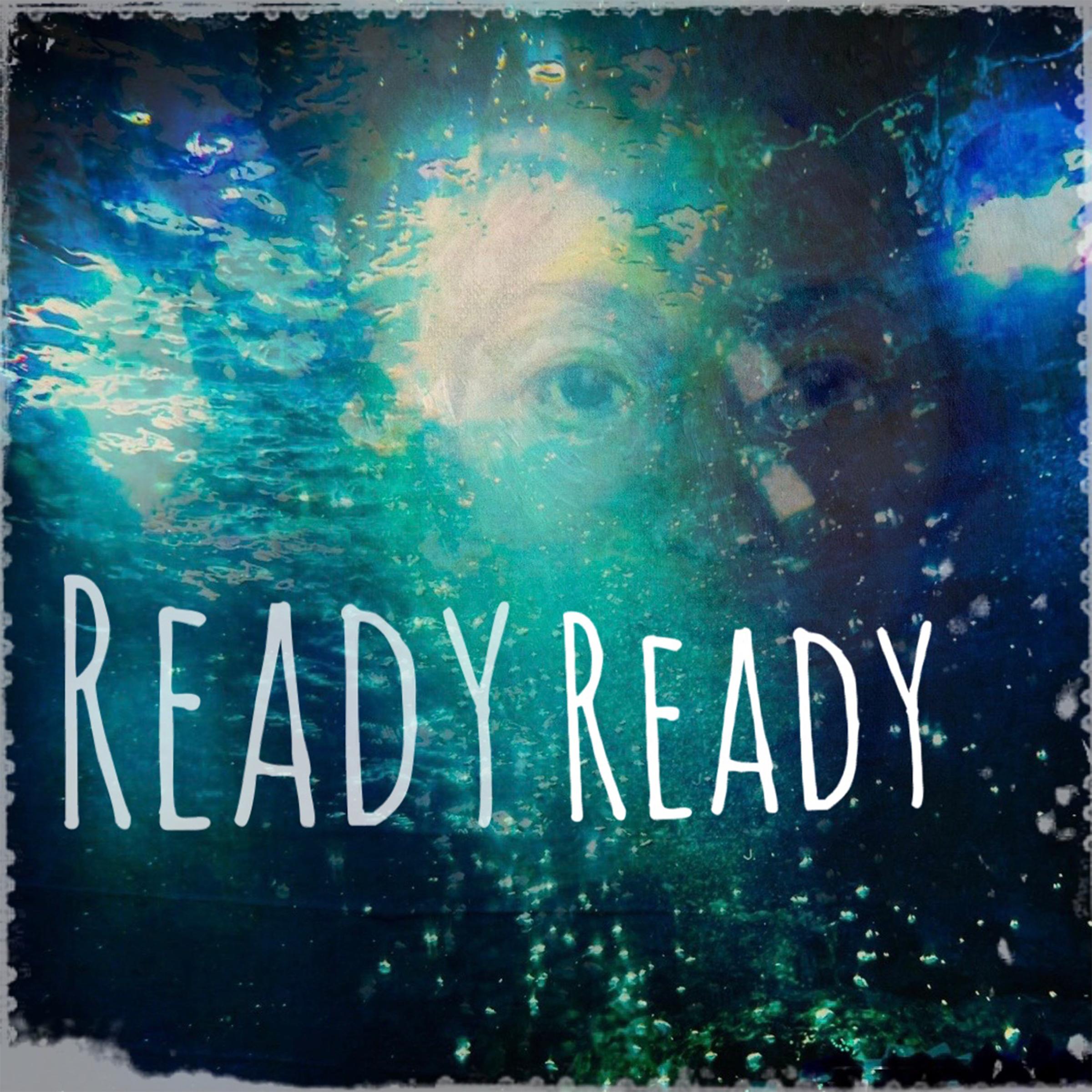 Ready_ready_jk